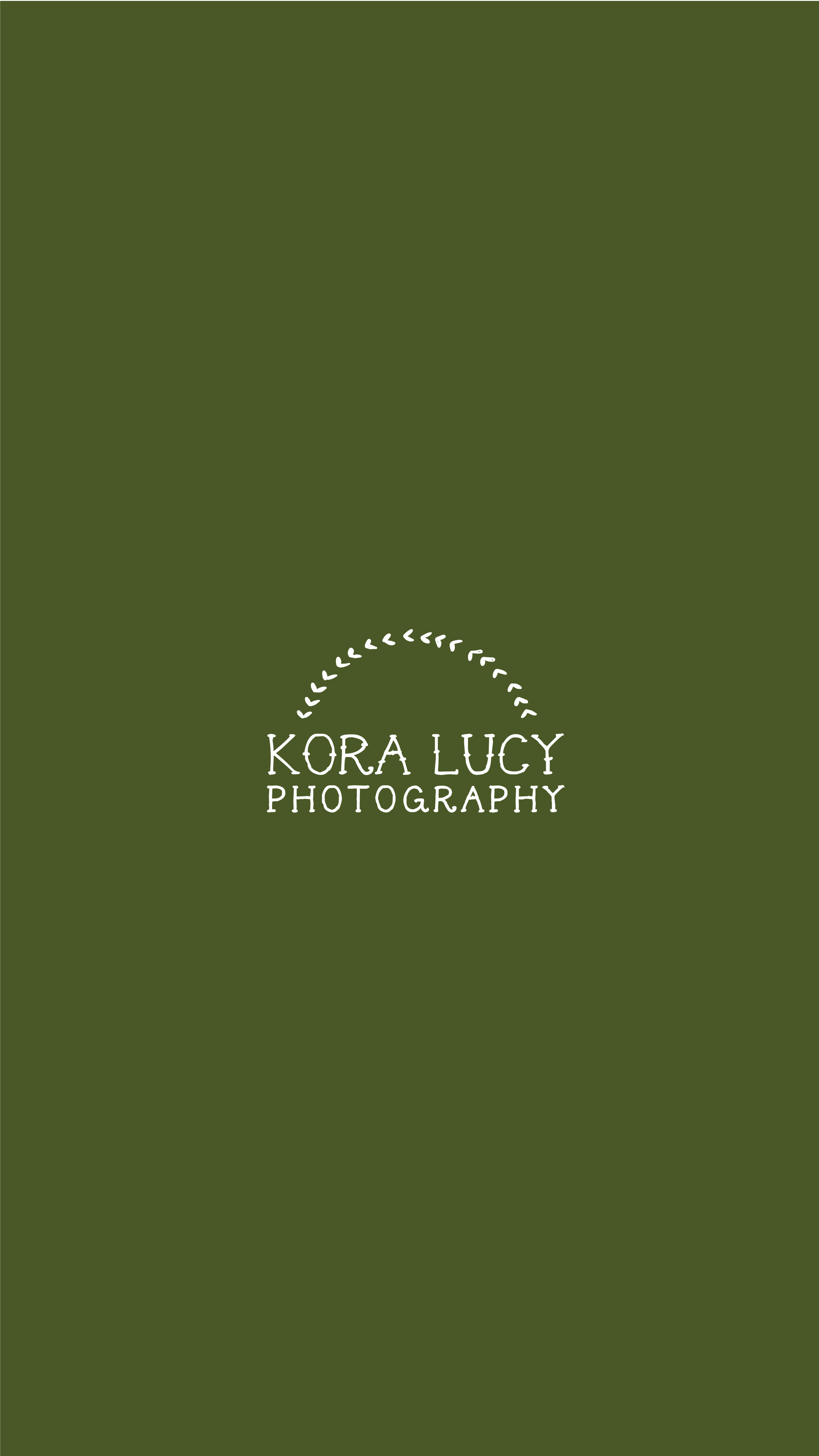 kora-lucy-photography-blank-paige-design-4