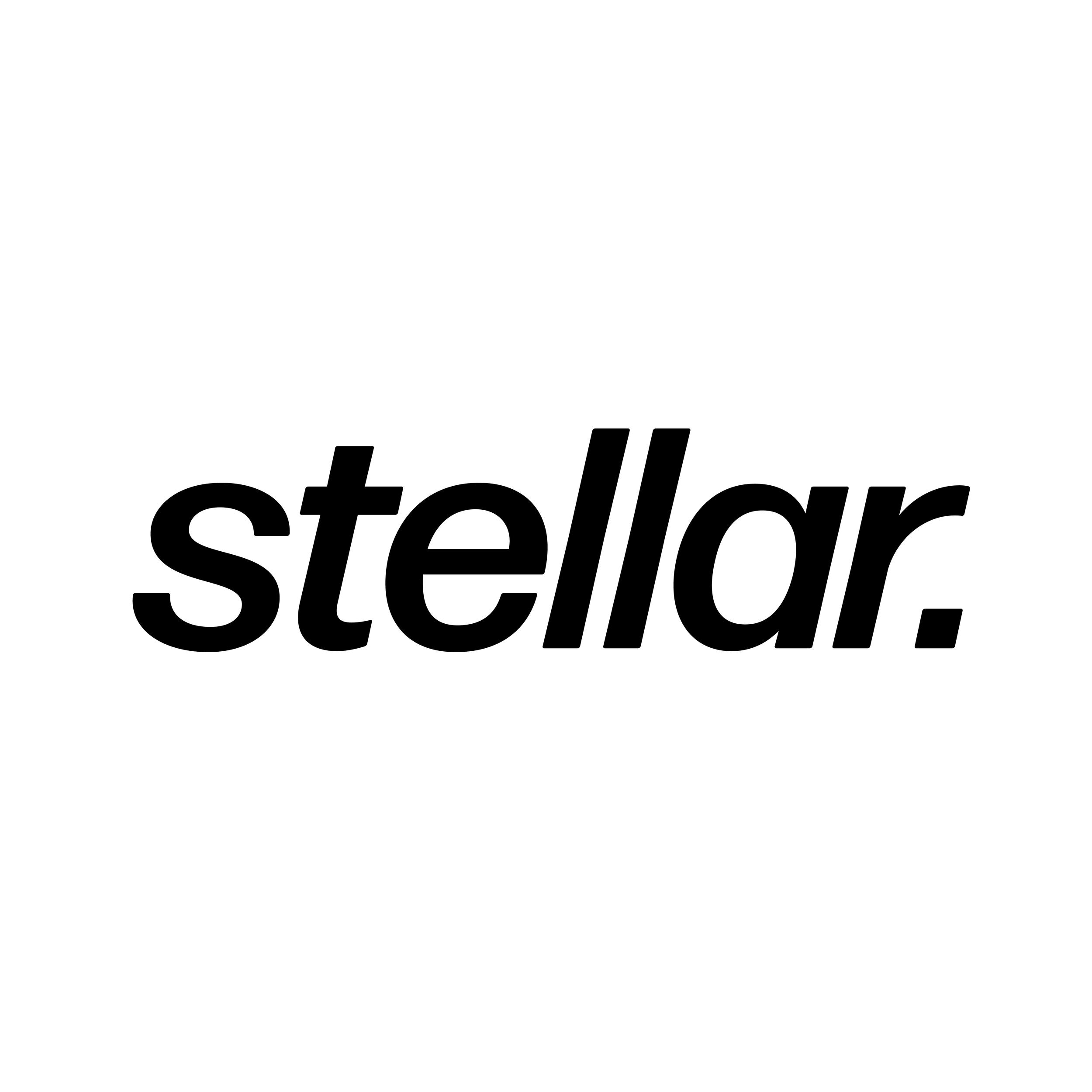 stellar_show-14.png