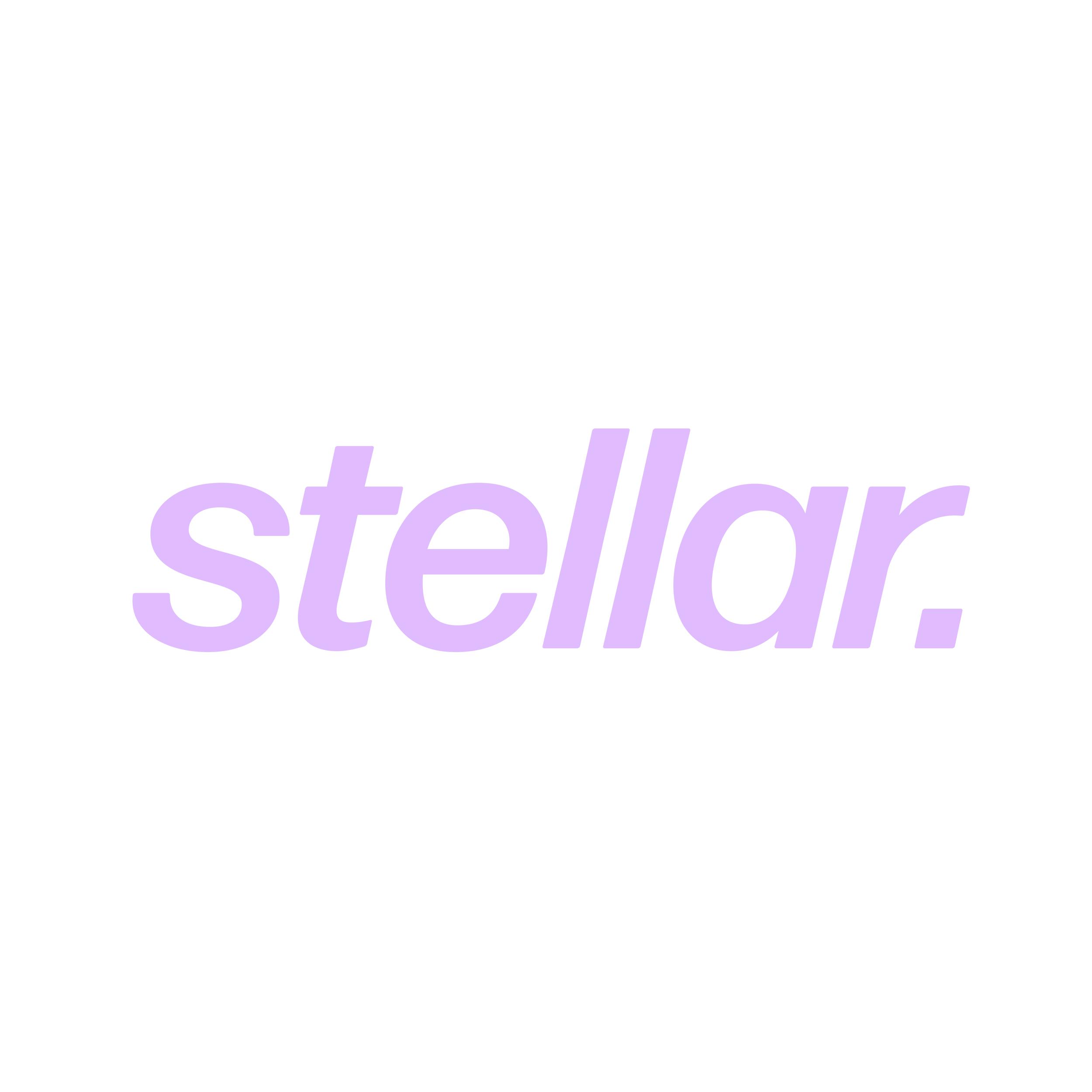 stellar_show-15.png