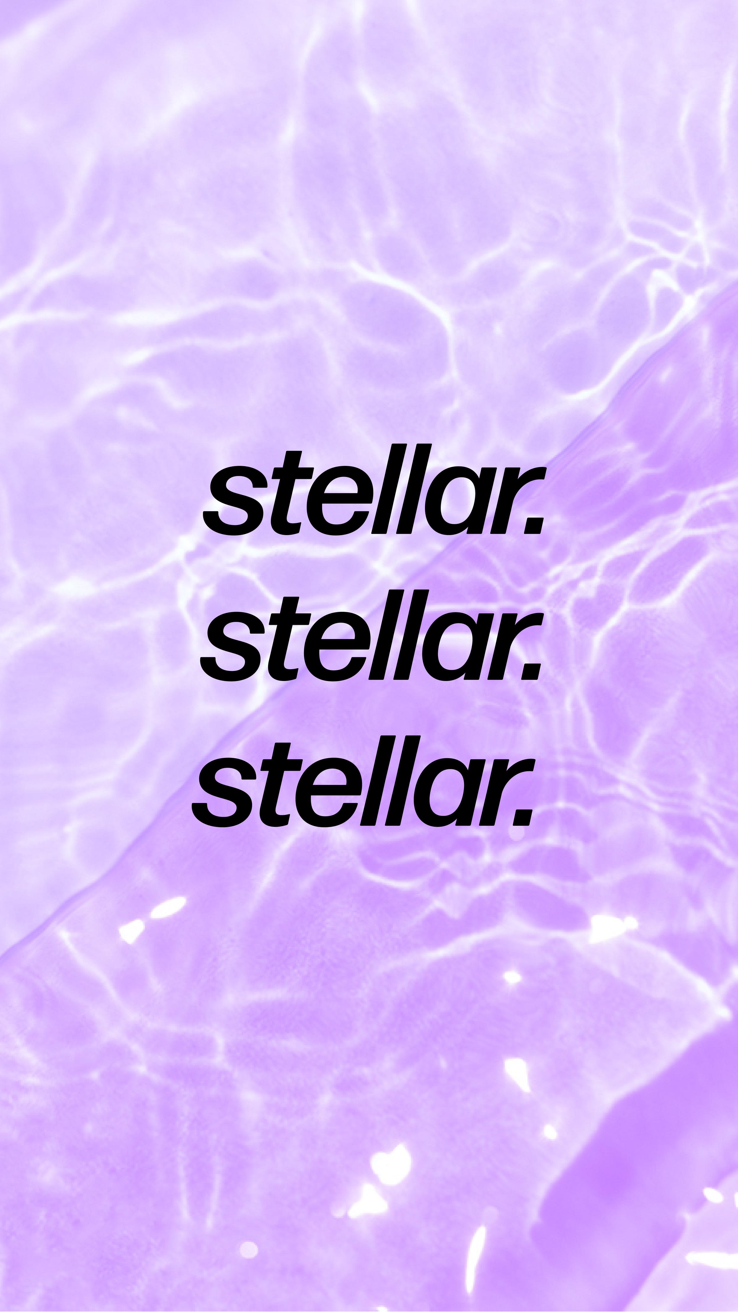 stellar_show-08.png