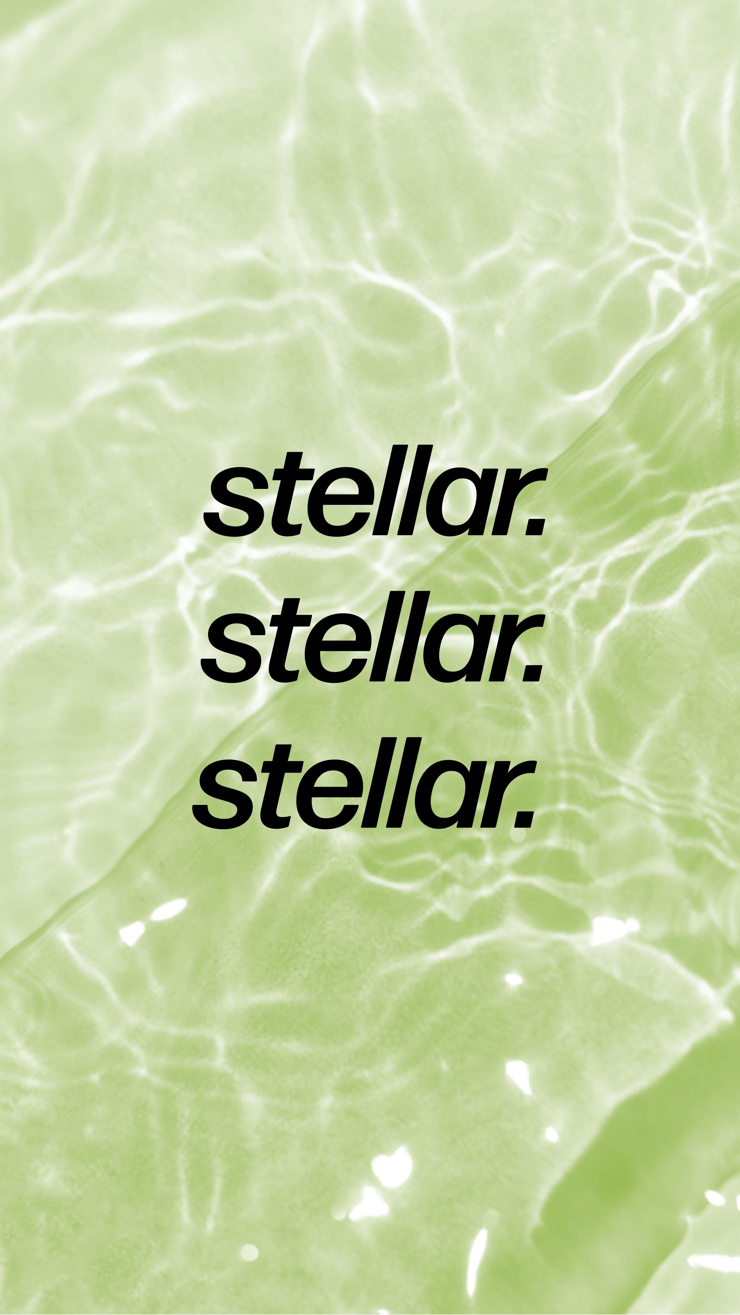 stellar_show-11.png