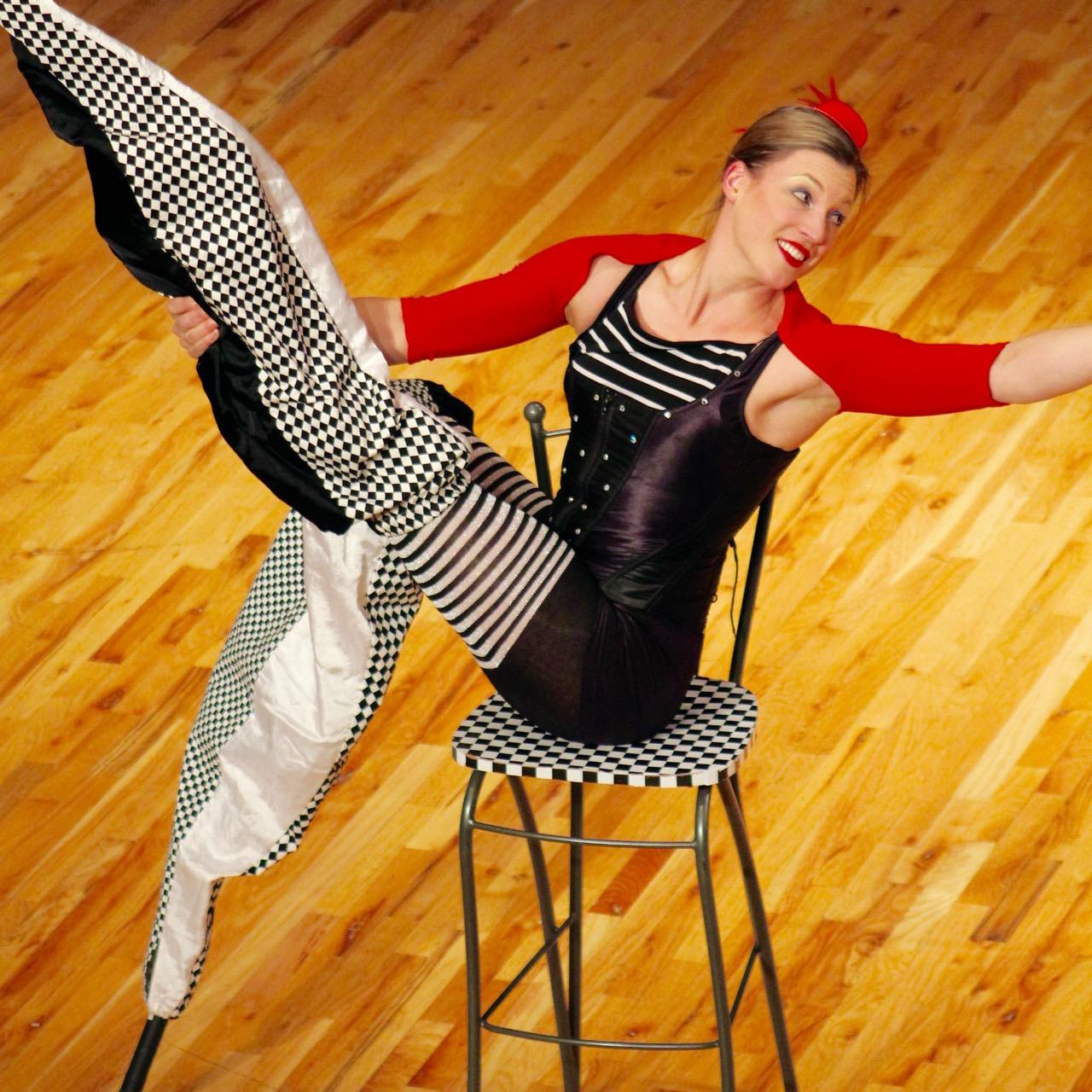 Danielle-Hendricks-stilts.jpg