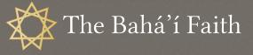 Bahai.org.png