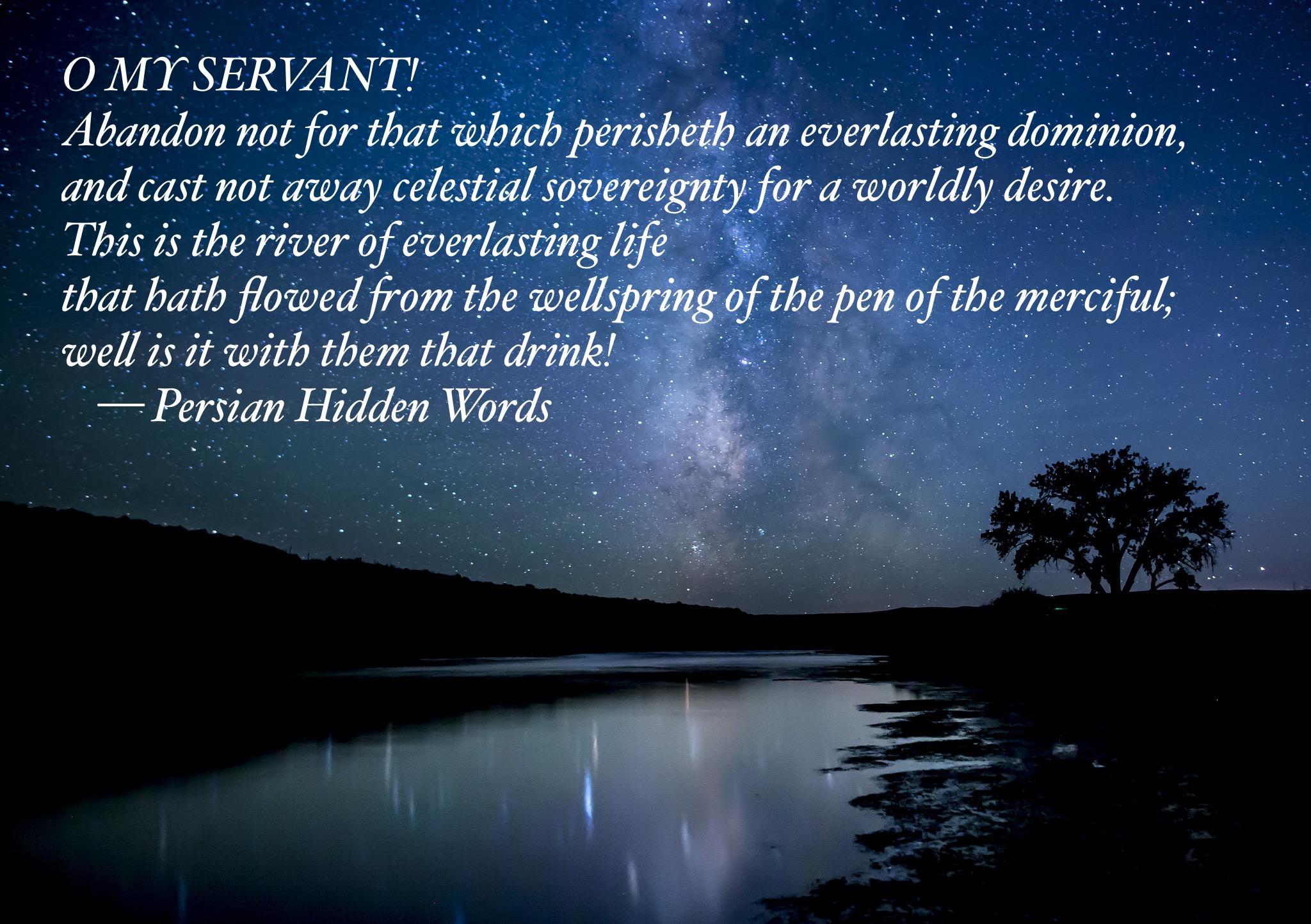 Sovereignty-2_River_MilkyWay_Base2.jpg