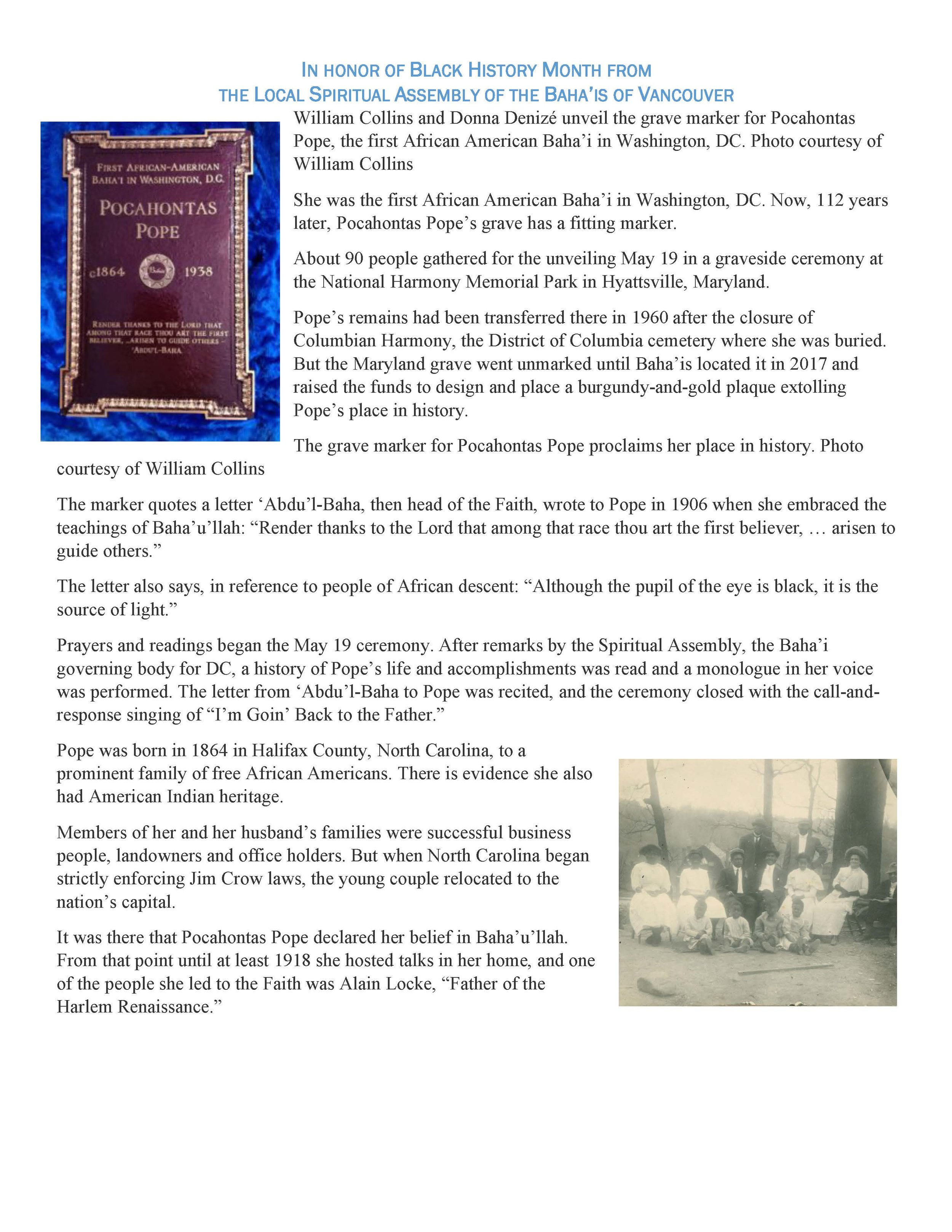 BlackHistory Monthjpeg_Page_2.jpg