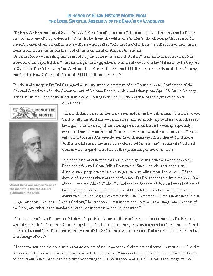 BlackHistory Monthjpeg_Page_1.jpg