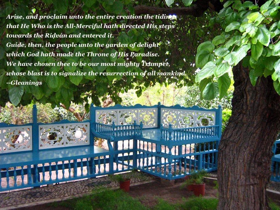 Garden-Of-Ridvan_Base.ItalicBold.jpg