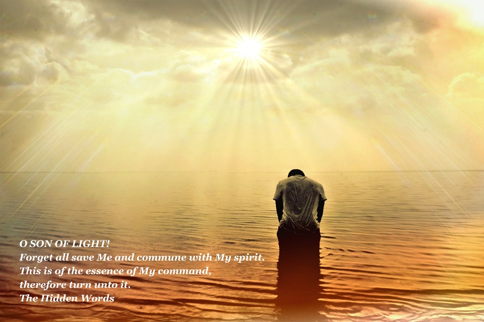 Ocean-Sunlight-Sea-Sun-Man.jpg
