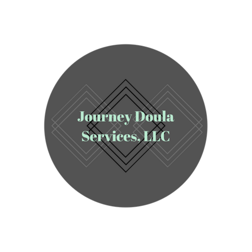 Our Practice - As a newly-formed practice, Journey Doula Services is well on its way to developing amazing doulas in North Carolina. Click below for more information about JDS.
