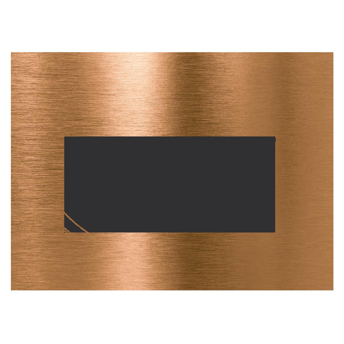 Teach Art Online E-Course Logo