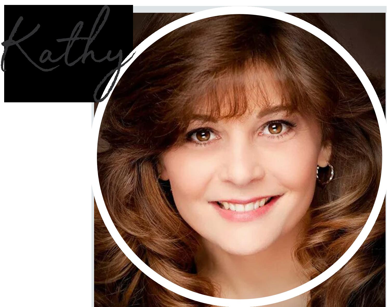 Kathy Francis Testimonial