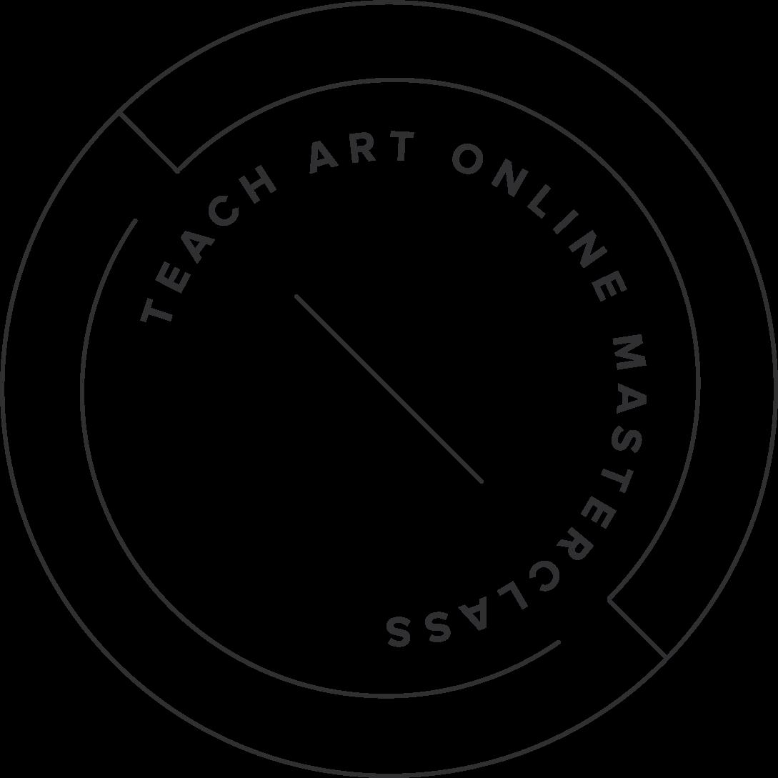 TAO_Logo_Badge@3x.png