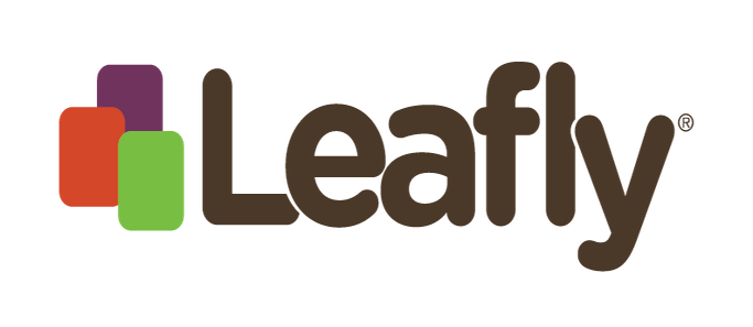 LEAFLY - REVIEW SPACE WEED