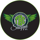 The Happy Crop Shop Wenatchee