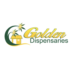 Golden Dispensaries Goldendale