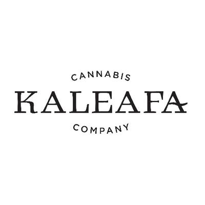 Kaleafa Cannabis Company Oak Harbor