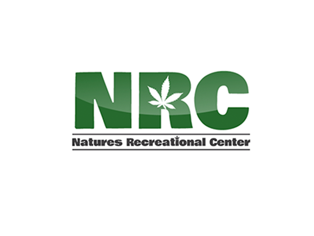 Natures Recreational Center