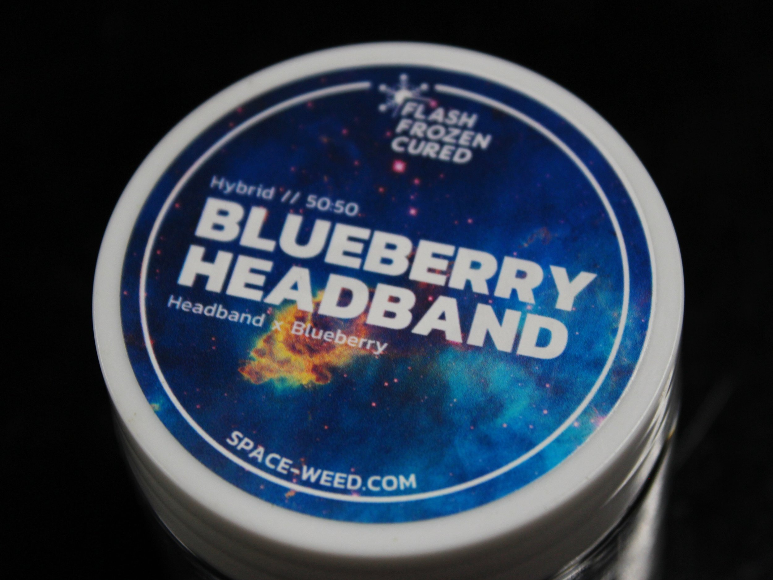 Blueberry-Headband-Space-Weed.JPG