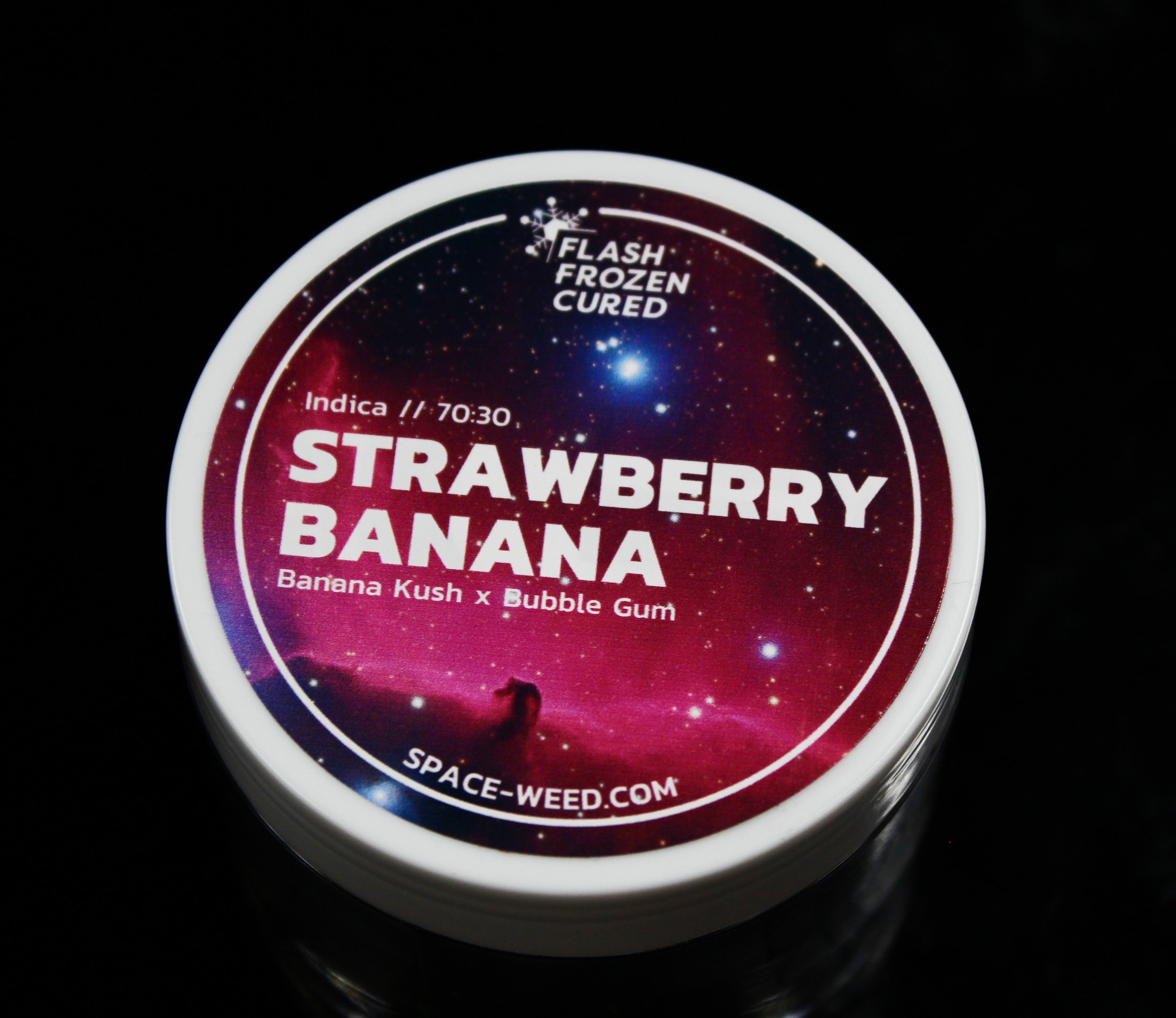Strawberry-Banana-Space-Weed.JPG