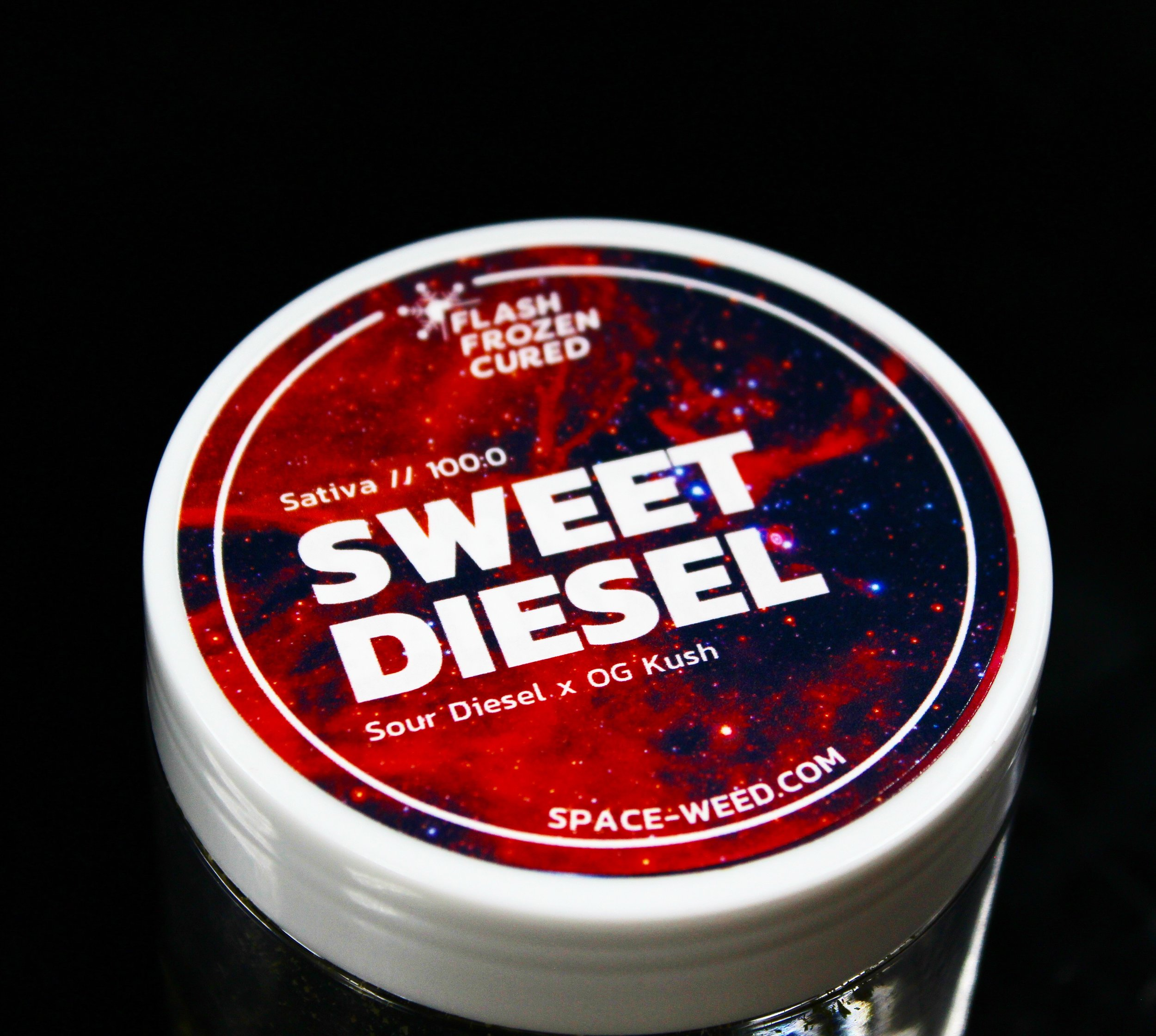 Sweet-Diesel-Space-Weed.JPG
