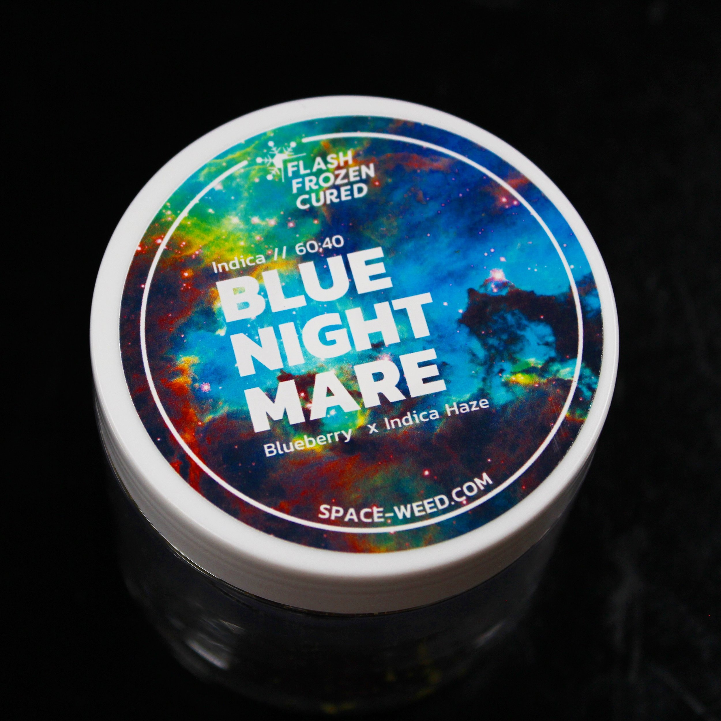Blue-Nightmare-Space-Weed.JPG