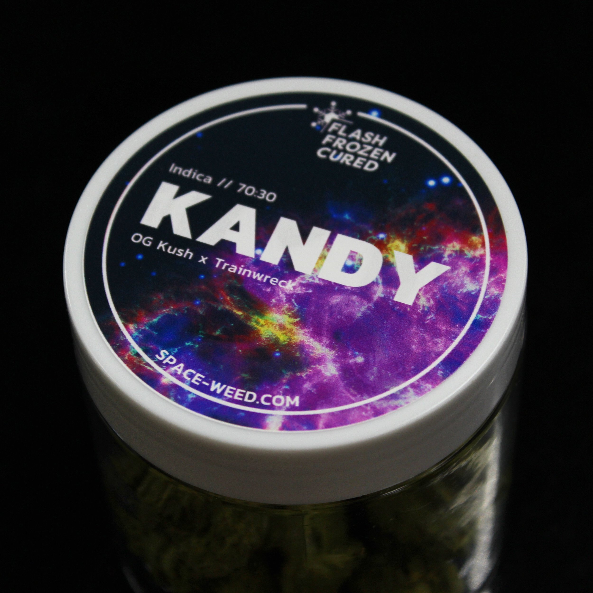 Kandy-Space-Weed.JPG