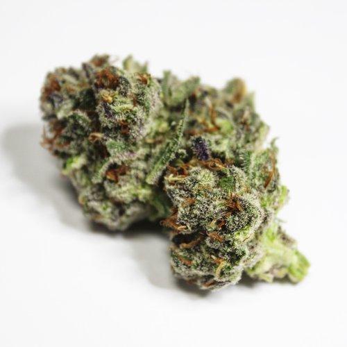 Space-Weed-Frosty-Grape-Ape.JPG