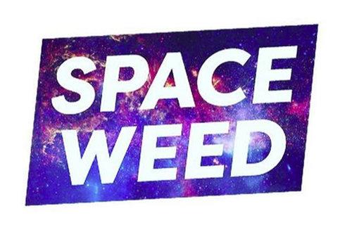 space+weed+logo.jpg