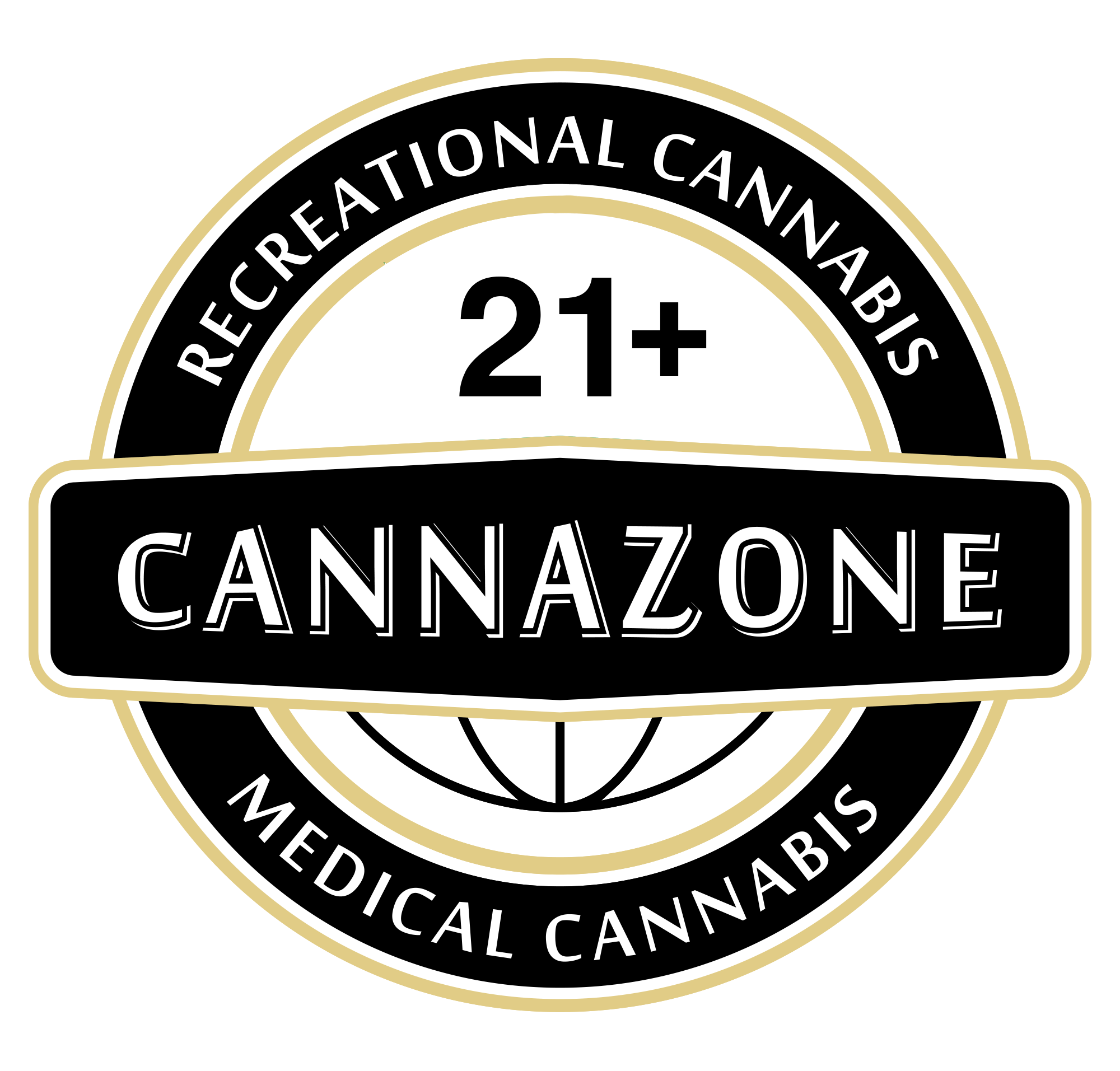 CannaZone Mt. Vernon
