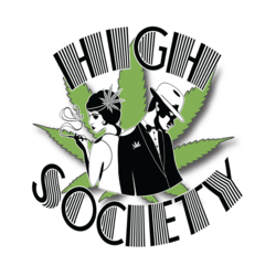 High Society (Tacoma)