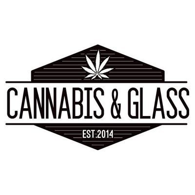 Cannabis & Glass (Spokane)