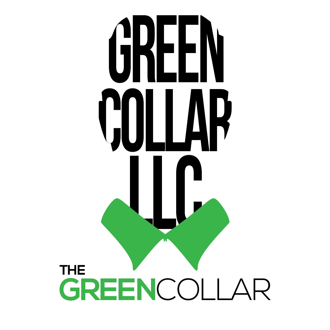 Green Collar Cannabis (Tacoma)