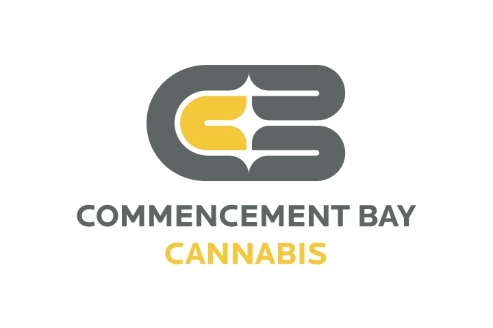 Commencement Bay Cannabis (Fife)