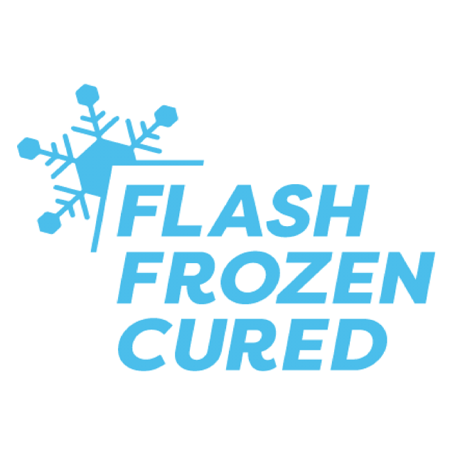 flash frozen cured(2).PNG