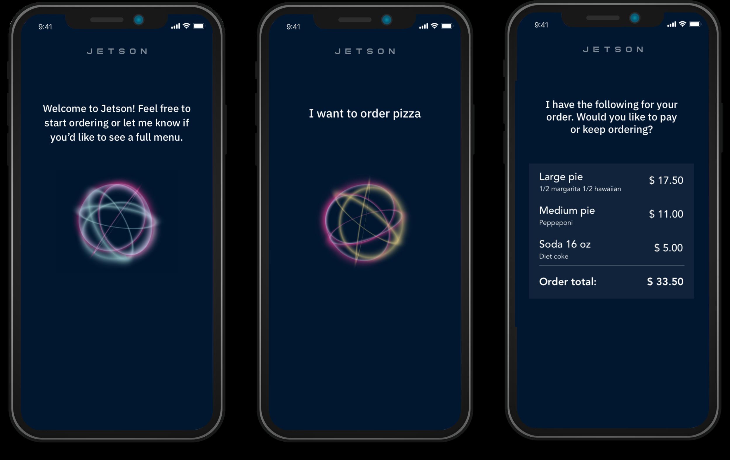 app_order_pizza.png
