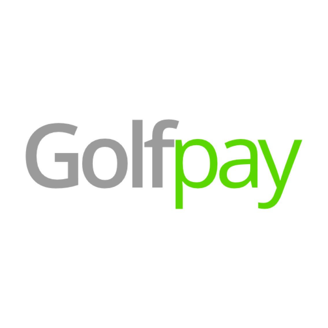 Golfpay.png