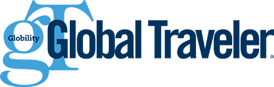 GlobalTraveler.png