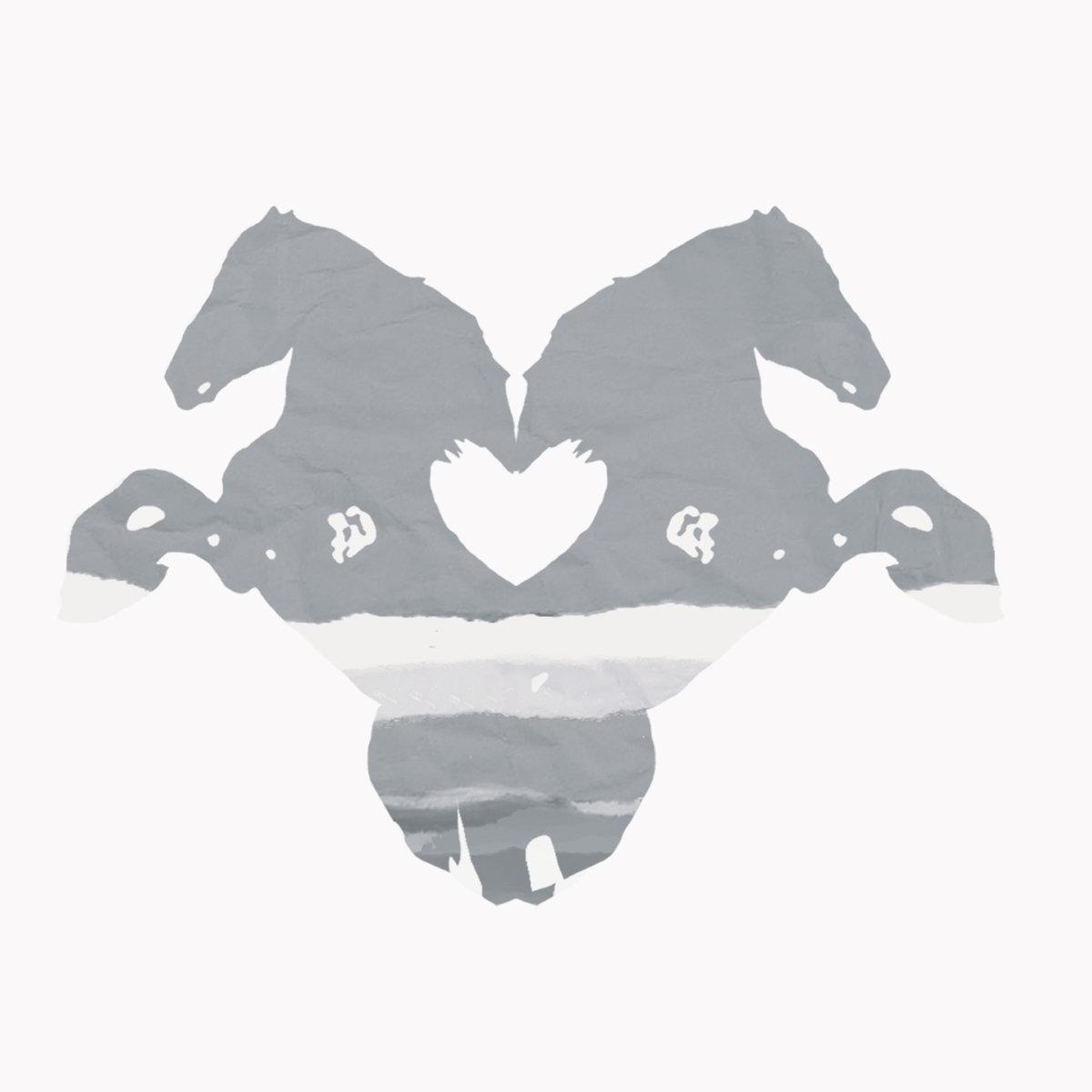 pony show.jpg
