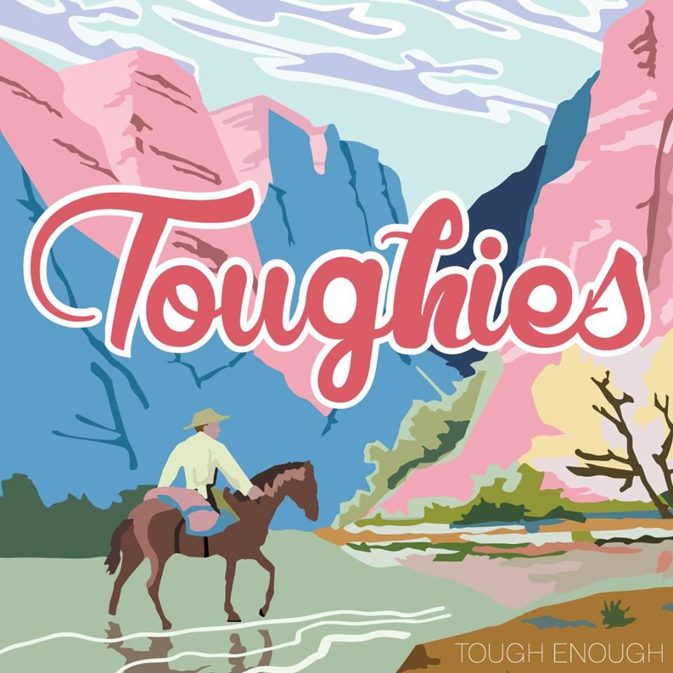 toughies album cover.jpg