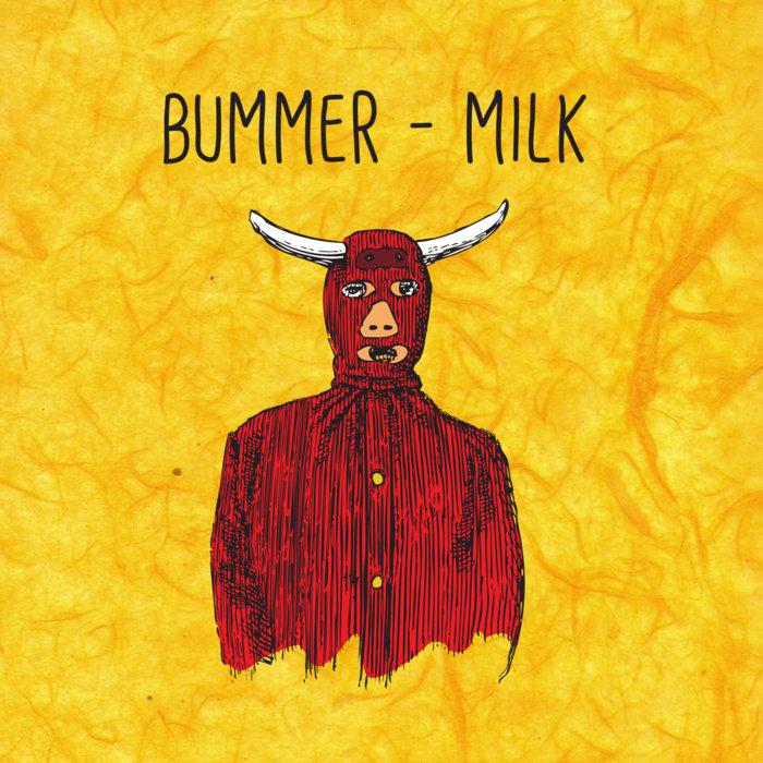 bummer album 2.jpg