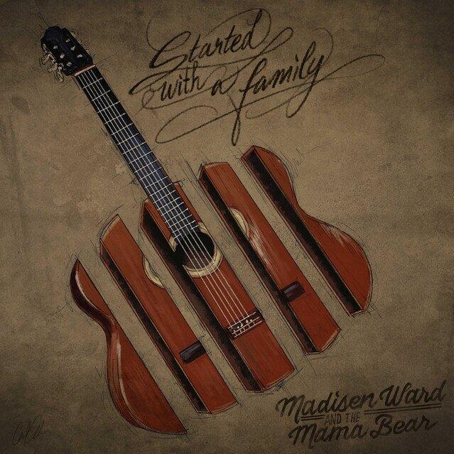 mward+album+cover.jpg