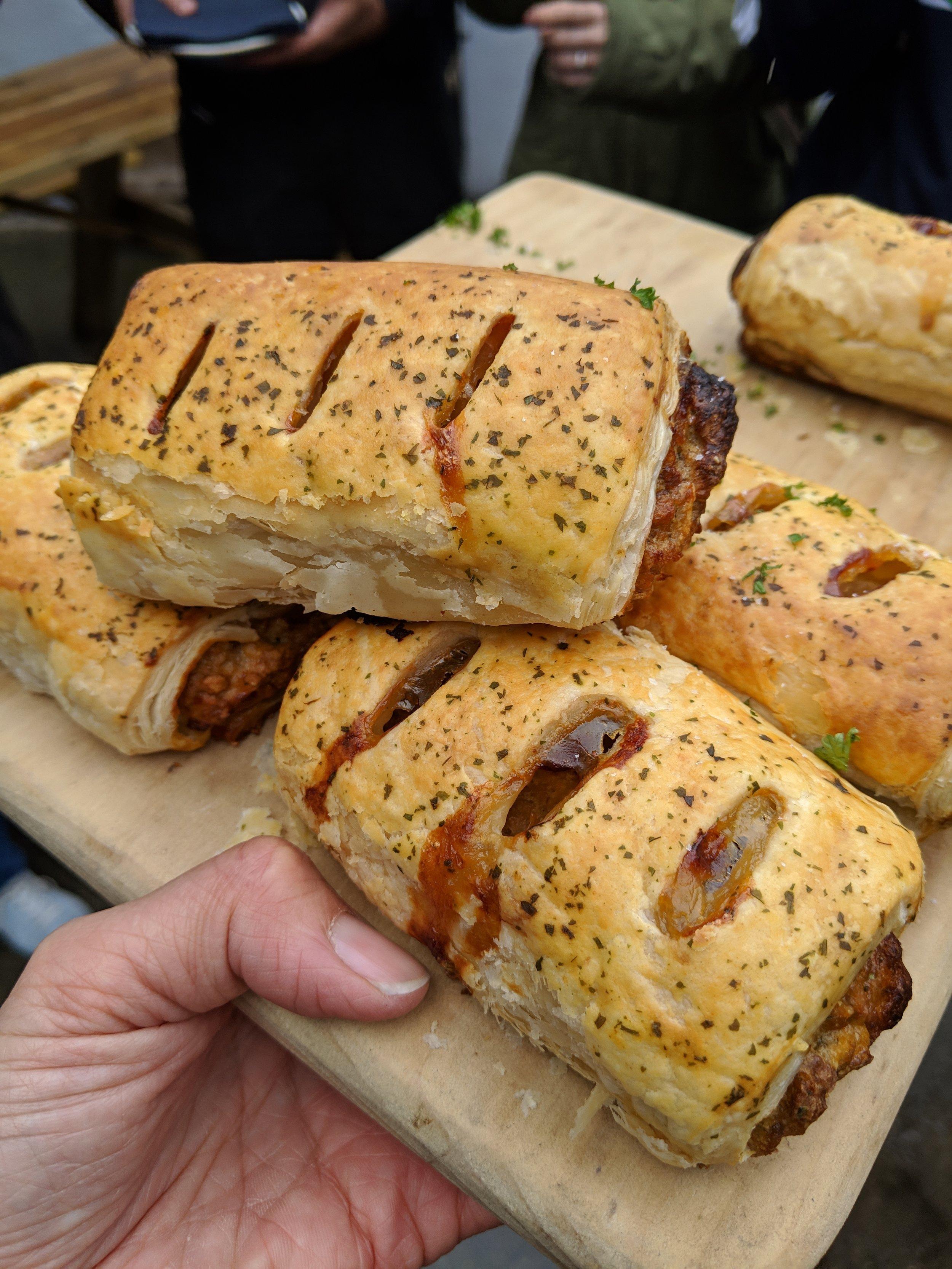 Gaard sausage rolls.jpg