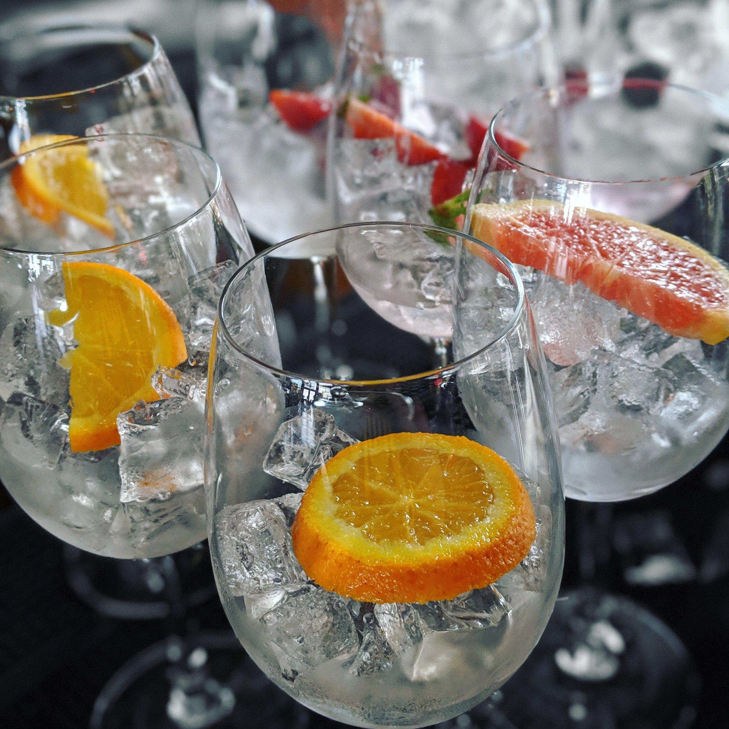 gin35.jpg