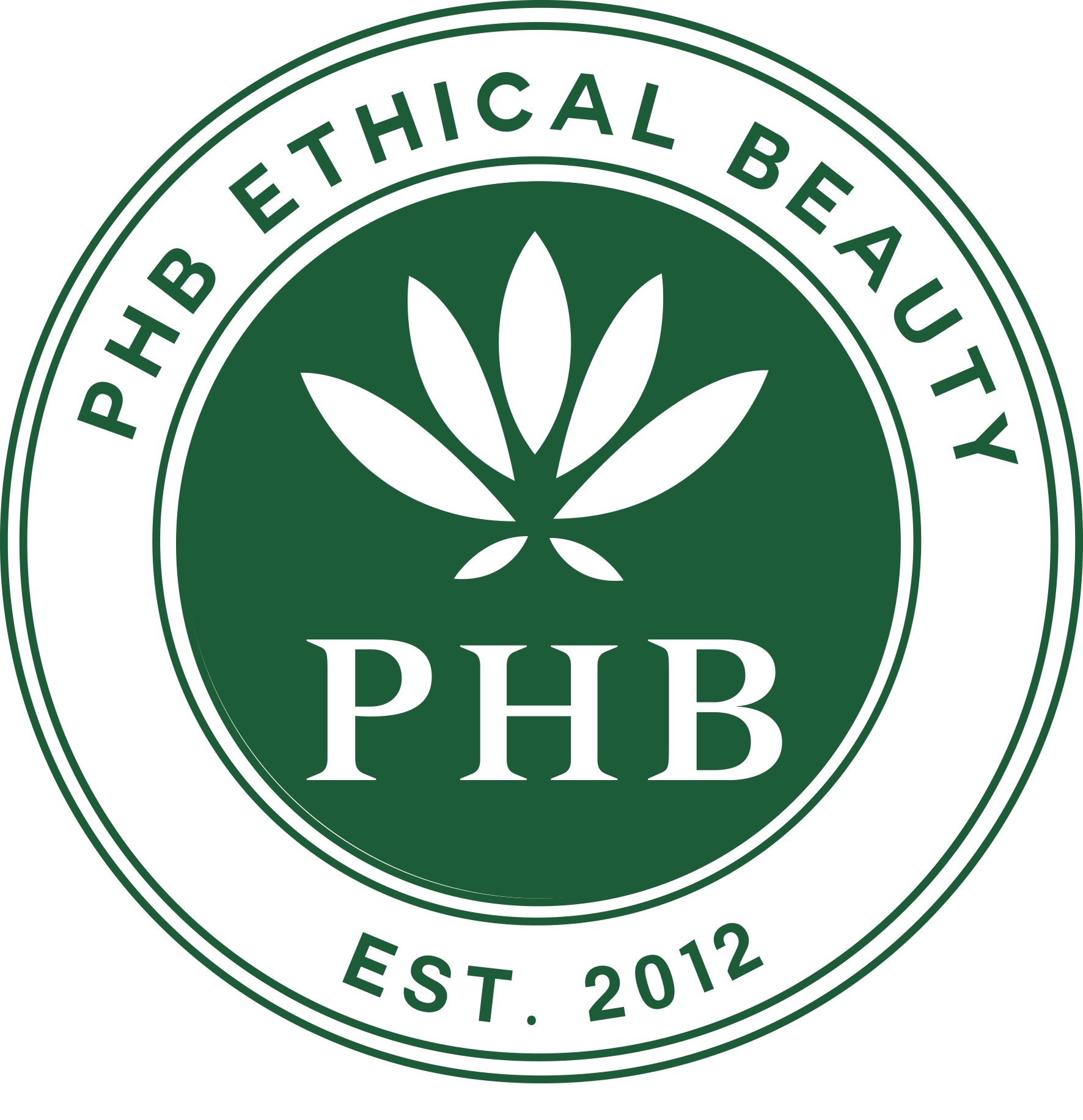 phb ethical beauty - PHB Ethical Beauty is a pioneering British family business with a revolutionary range of award winning ethical beauty products, we're home to the world's largest range of natural, vegan, cruelty free & alcohol free ( halal certified) beauty products.Our skin, hair & body care products are handmade in the UK and we do not test on animals. We are also Palm Oil free!Our range includes Skin, Hair & Body care, organic & mineral cosmetics and male grooming products. Our products are so pure they make great natural remedies for sensitive skin and conditions such as eczma, psoriasis & acne!PHB Ethical Beauty is the creation of 3 caring and passionate entrepreneurs who believe the cosmetics industry needs big change and that 100% plant powered & compassionate beauty products will improve your skin, your health and your well-being.