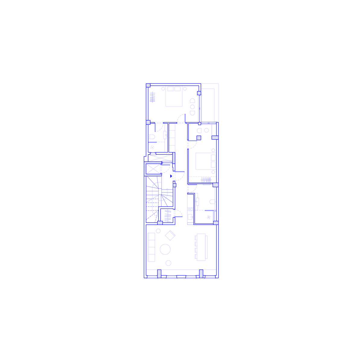 6 Apartments_02.jpg