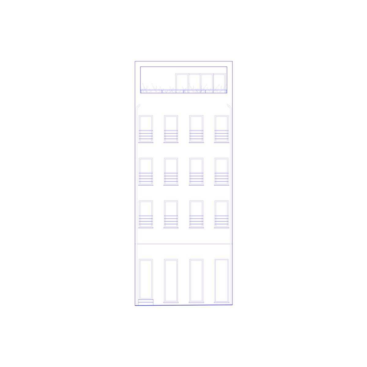 6 Apartments_01.jpg
