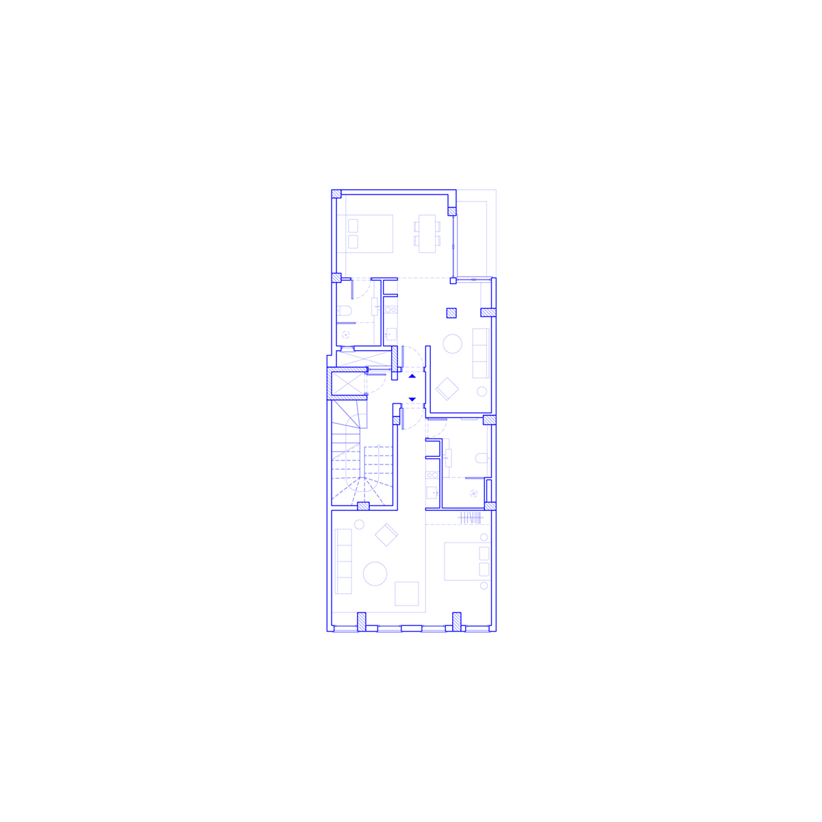 6 Apartments_03.jpg
