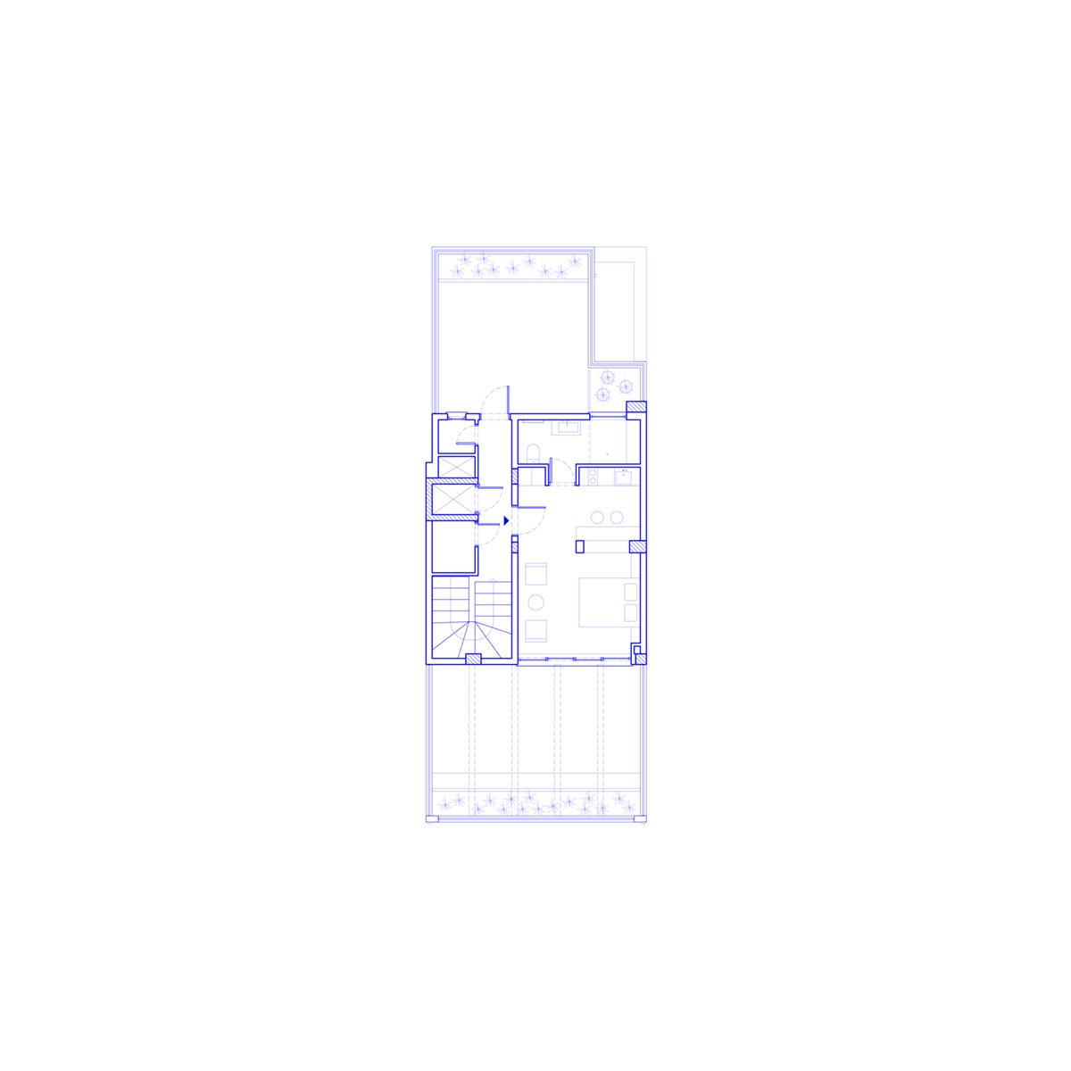 6 Apartments_04.jpg