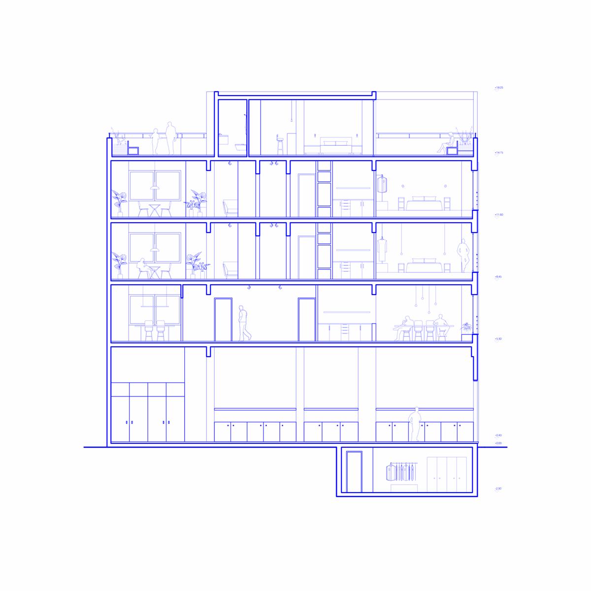 6 Apartments_05.jpg