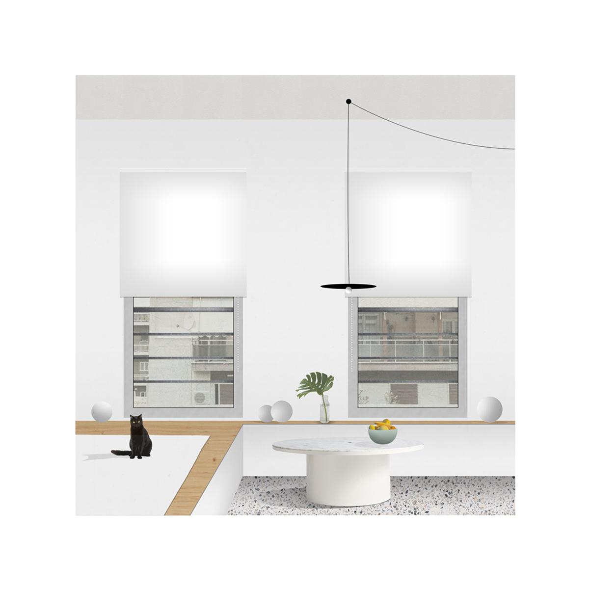 6 Apartments_06.jpg